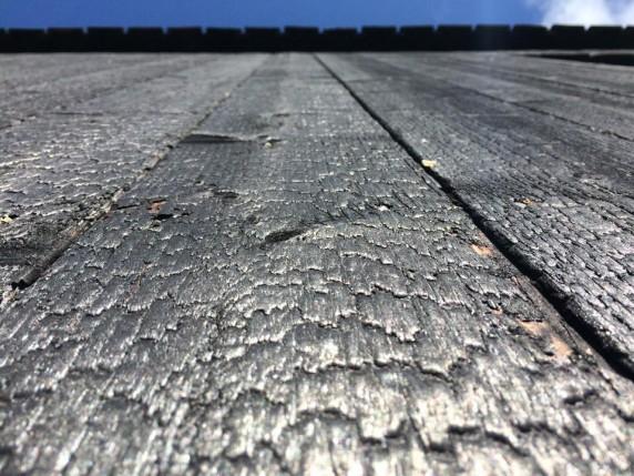 Brent panel