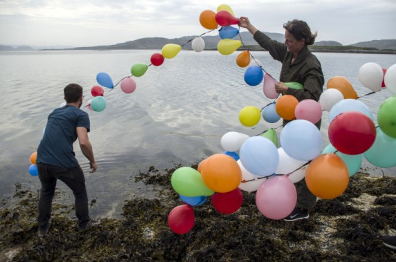 ballong2
